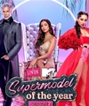Mtv Supermodel Of The Year 10th October 2021