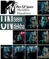 MTV Ace Of Space – Unseen Undekha – Miesha in love