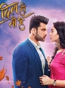 Dil Hi Toh Hai 1st November 2018 Free Watch Online
