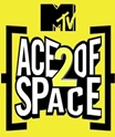 Ace Of Space 2 21st September 2019