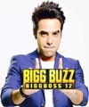 Bigg Boss 12 Buzz with Aparshakti – Nehha Eviction