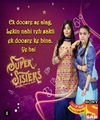 Super Sisters 25th October 2018 Free Watch Online