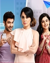 Internet Wala Love 9th October 2018 Free Watch Online