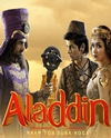 Aladdin 25th October 2018 Free Watch Online