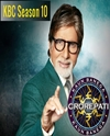 Kaun Banega Crorepati 10 9th October 2018 Free Watch Online
