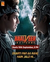 Baalveer Returns 18th September 2020