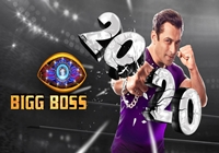 Bigg Boss 14 20th January 2021