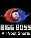 Bigg Boss 13 (12th Nov) All Voot Shorts