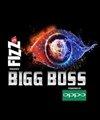 Bigg Boss 12 25th October 2018 Free Watch Online