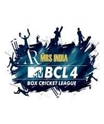 Mtv Box Cricket League 4 9th May 2019