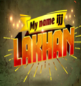 My Name Ijj Lakhan 3rd March 2019