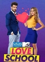 MTV Love School Season 3 29th September 2018 Free Watch Online