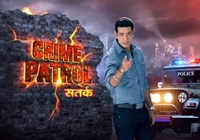 Crime Patrol 8th March 2021