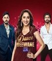 Dance Deewane 2 15th June 2019 (1st Episode)