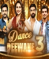 Dance Deewane 3 17th April 2021