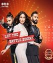 Dance India Dance 2019 22nd June 2019 (1st Episode)