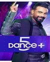Dance Plus 5 12th January 2020