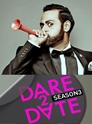 Dare To Date – V Channel