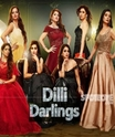 Dilli Darlings 20th September 2019