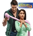 Ek Thi Rani Ek Tha Ravan 18th April 2019