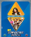 Elovator Pitch 19th October 2018 Free Watch Online