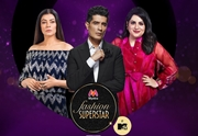 MTV Fashion Superstar 13th December 2020