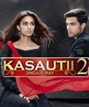 Kasauti Zindagi Kay 2 13th January 2020