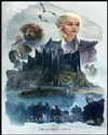 Game of Thrones (Dub in Hindi) – Web Series