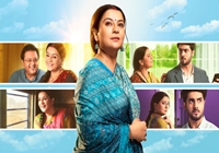 India Wali Maa 27th January 2021
