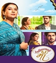 India Wali Maa 14th September 2020