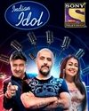 Indian Idol 10 14th October 2018 Free Watch Online