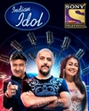 Indian Idol 2019 18th January 2020