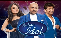 Indian Idol 11th April 2021