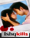 Ishq Kills – Star Plus