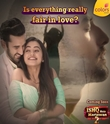 Ishq Mein Marjawan 2 14th September 2020