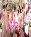 Ishq Par Zor Nahin 16th April 2021