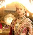 Jhansi Ki Rani 9th May 2019