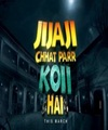Jijaji Chhat Parr Koii Hai 8th March 2021 (1st Episode)