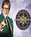 Kaun Banega Crorepati Season 11 18th November 2019
