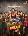 Khatron Ke Khiladi Season 10 29th February 2020
