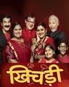 Khichdi 6th May 2018 Free Watch And Download Serial Online