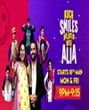 Kuch Smiles Ho Jayein With Alia 1st June 2020