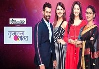 Kumkum Bhagya 25th February 2021