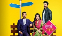 Kundali Bhagya 10th March 2021