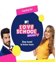 MTV Love School 4 18th May 2019