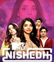 MTV Nishedh 1st March 2020