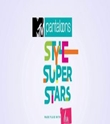 MTV Pantaloons Style Super Stars 16th February 2019