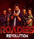 MTV Roadies Revolution 12th September 2020
