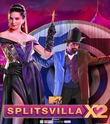 MTV Splitsvilla 12 8th November 2019