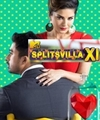 MTV Splitsvilla X1 20th January 2019
